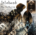 The Gathering CD